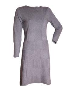 Дамска рокля 018-329-6