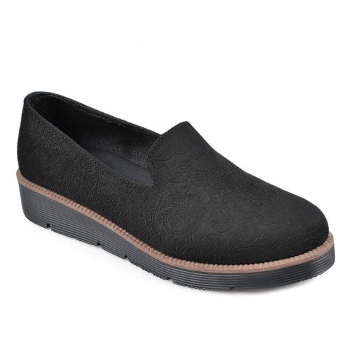 Дамски обувки 093-3
