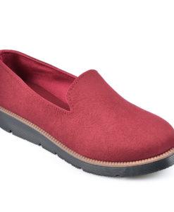 Дамски обувки 093-2