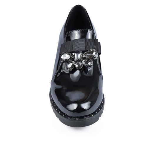 Дамски обувки 093-7