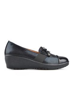 Дамски обувки 093-8а