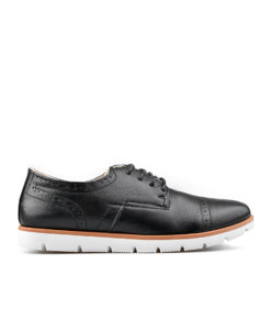 Дамски обувки 093-80