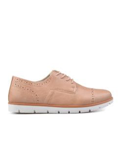 Дамски обувки 093-81
