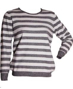 Дамски пуловер 18-391-7а