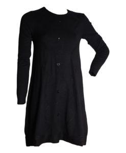 Дамска рокля 018-325-50
