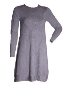 Дамска рокля 018-325-53