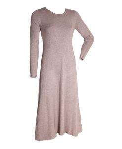 Дамска рокля 018-325-5
