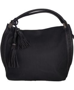 Дамска чанта 01-17-176-1