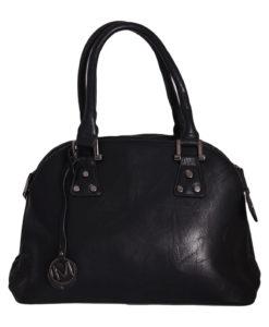 Дамска чанта 01-17-176-93