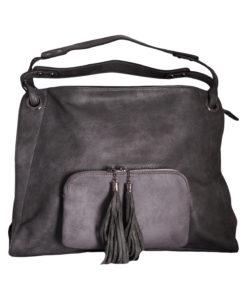 Дамска чанта 01-17-176-2