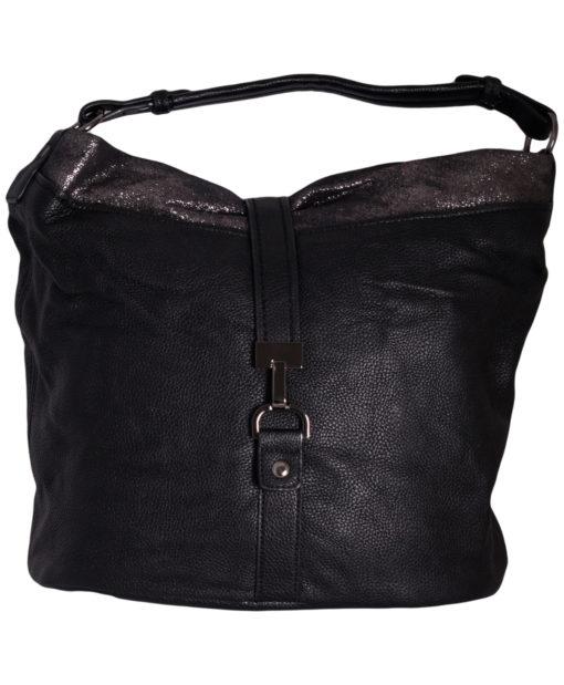 Дамска чанта 01-17-176-7
