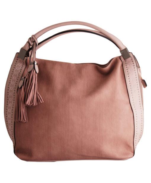 Дамска чанта 01-17-176-1а