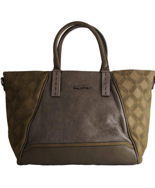 Дамска чанта 01-17-175-1