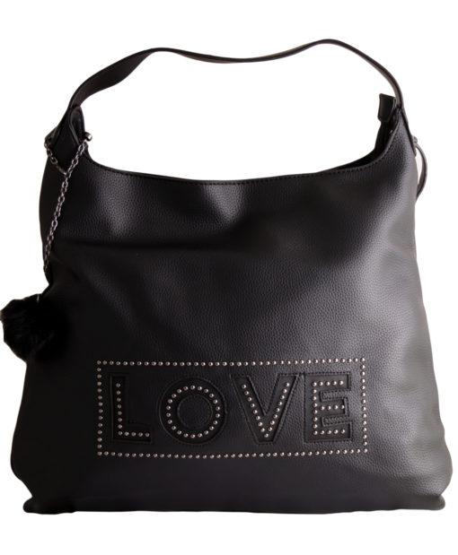 Дамска чанта 01-17-175-4