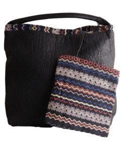 Дамска чанта 01-17-175-5