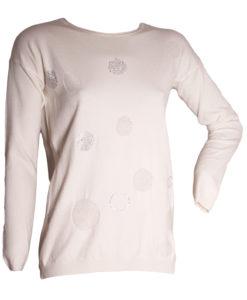 Дамски пуловер 18-388-2