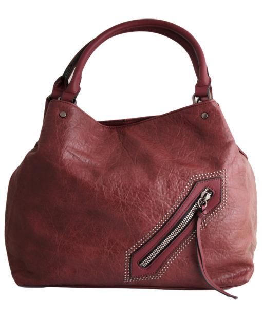 Дамска чанта 01-17-173-2