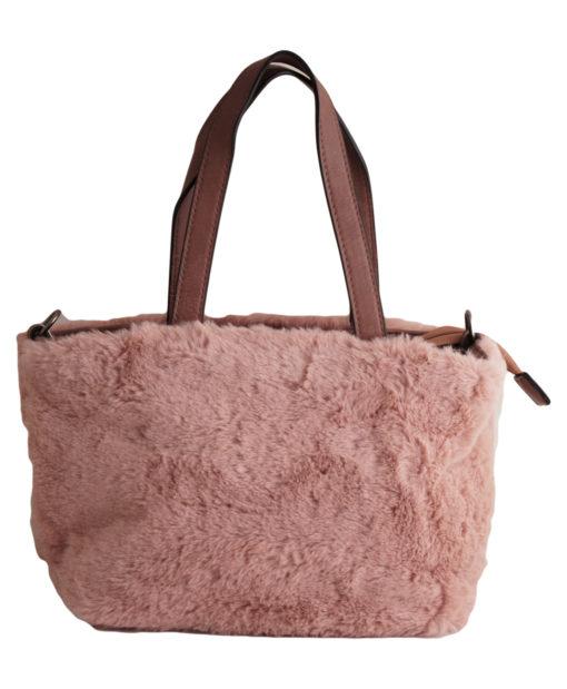 Дамска чанта 01-17-173-3