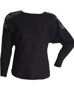 Дамски пуловер 18-380-5