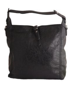 Дамска чанта 01-17-174-8