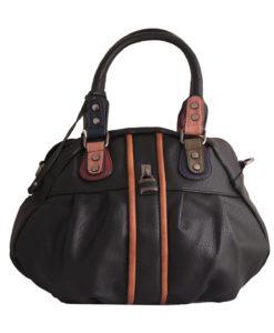 Дамска чанта 01-17-174-90