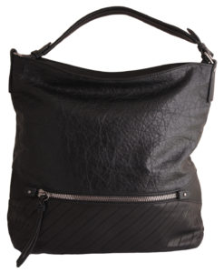 Дамска чанта 01-17-174-7
