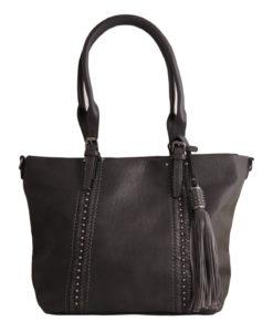 Дамска чанта 01-17-172-7
