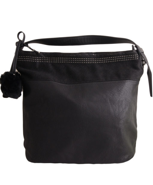 Дамска чанта 01-17-172-5