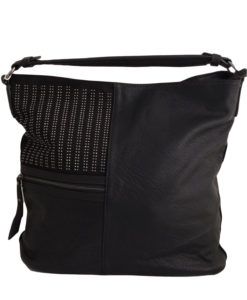 Дамска чанта 01-17-172-3