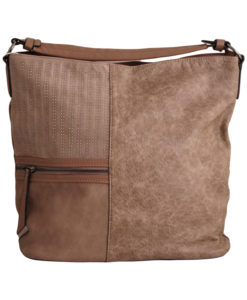 Дамска чанта 01-17-172-2