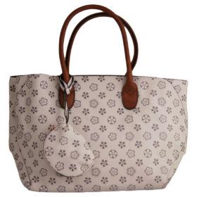 Дамска чанта 01-17-172-6