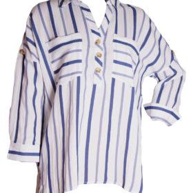 Дамска блуза XL 119-300-3
