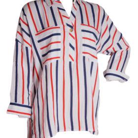 Дамска блуза XL 119-300-2