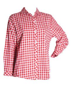 Дамска блуза XL 119-300-71