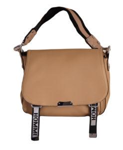 Дамска чанта 01-17-171-92
