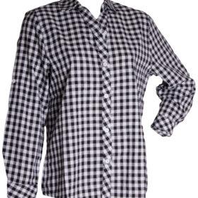 Дамска блуза XL 119-300-70