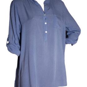 Дамска блуза XL 119-300-76