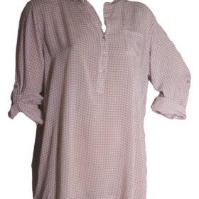 Дамска блуза XL 119-300-77