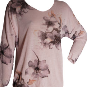 Дамска блуза 018-590-5