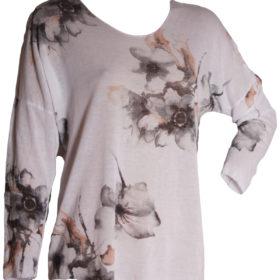 Дамска блуза 018-590-4