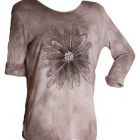 Дамска блуза 0019-600-64