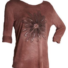 Дамска блуза 0019-600-65