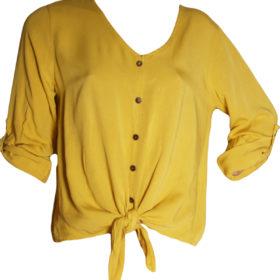 Дамска блуза 0019-600-68