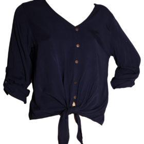 Дамска блуза 0019-600-69
