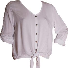 Дамска блуза 0019-600-67