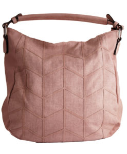 Дамска чанта 01-17-171-8
