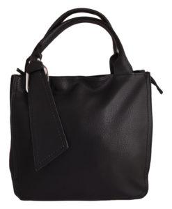 Дамска чанта 01-17-171-1