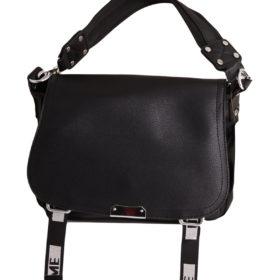 Дамска чанта 01-17-171-93