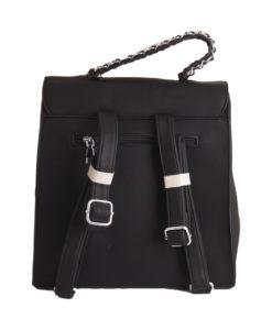 Дамска чанта 01-17-171-91