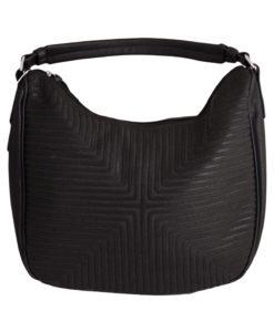 Дамска чанта 01-17-171-4